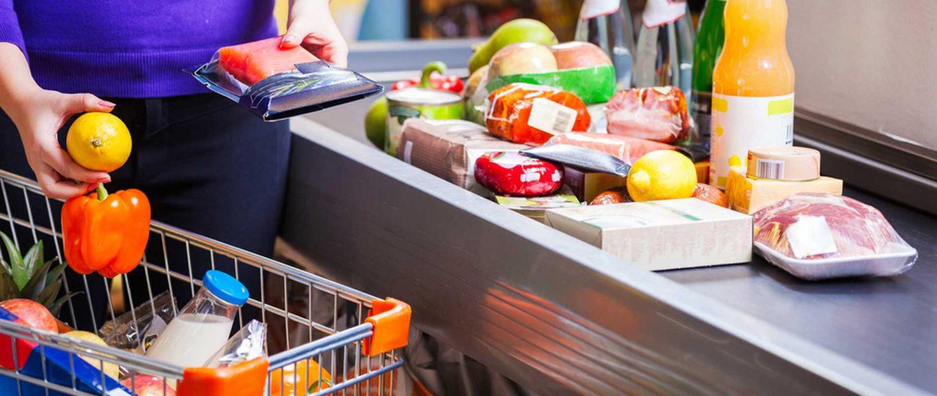 Revolutionary CRM For Independent Grocer Stores